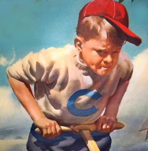 1948LawnBoy web