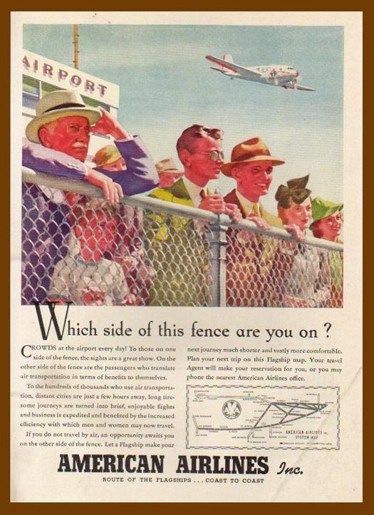 AmAir1939 2web