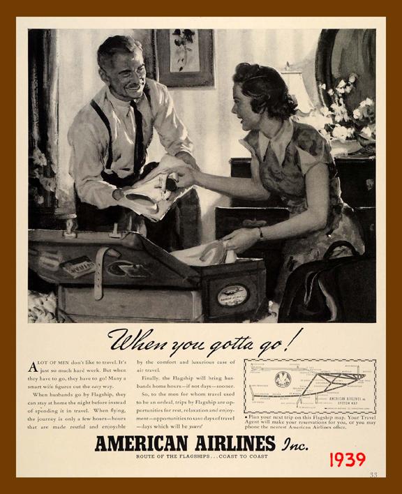 AmAir1939 web