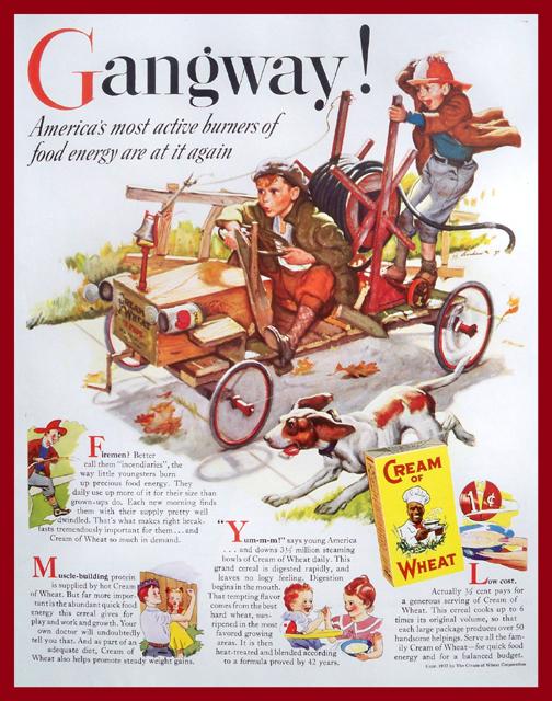 CW Gangway web