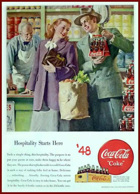Coke48web