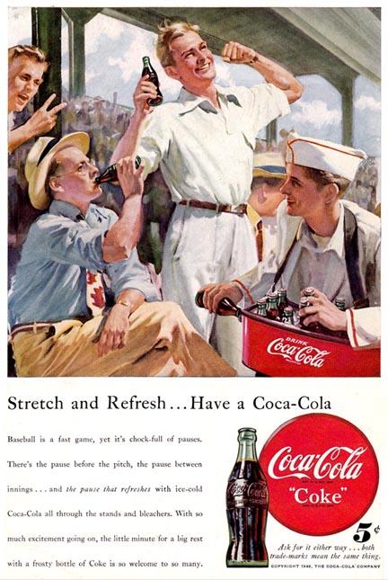 CokeAd2web