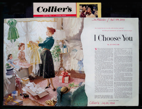 Colliers54JulyMag web
