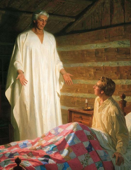 L Mormon2