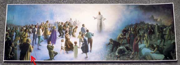 L Mormon3
