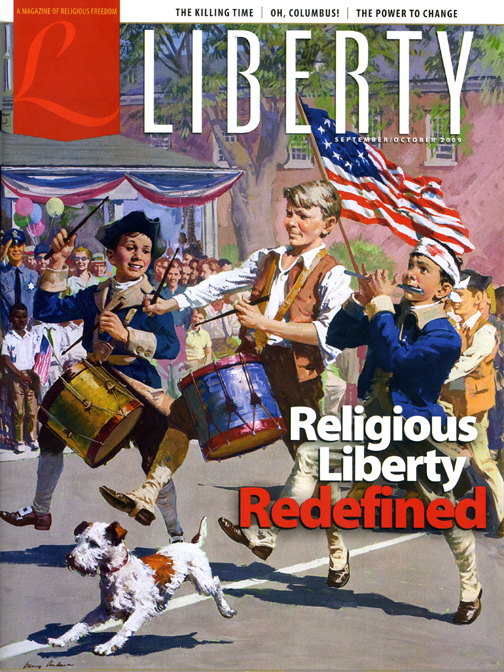 Liberty2009web