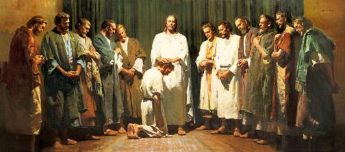 Mormon01