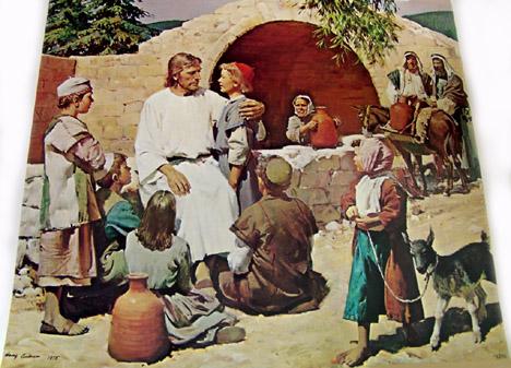 Mormon1975