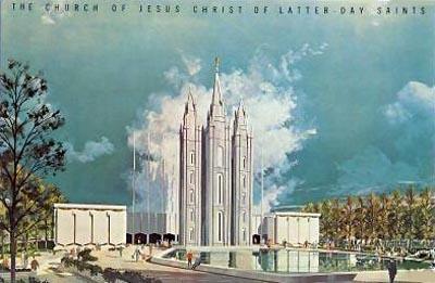 MormonPavilon
