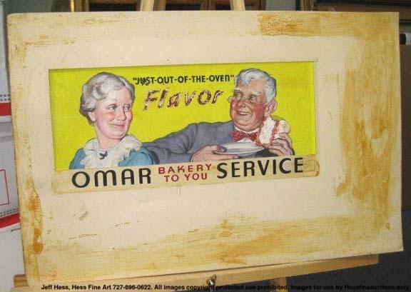 Omar art1
