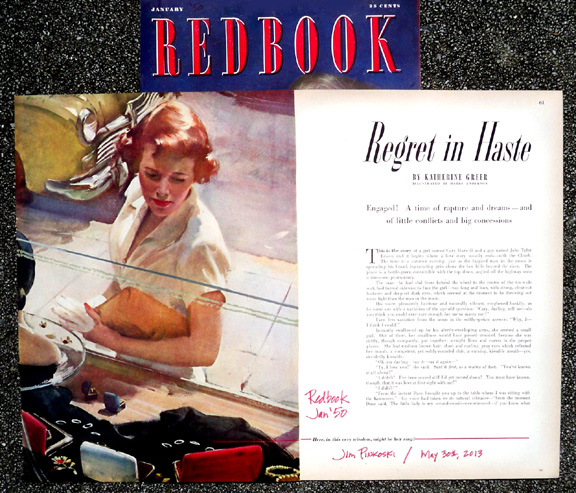 Redbook50Jan web