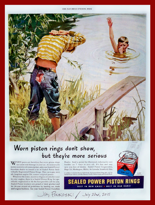 Swim1947web