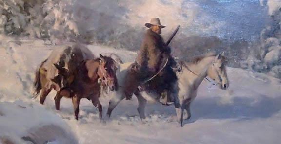 Western1982web2