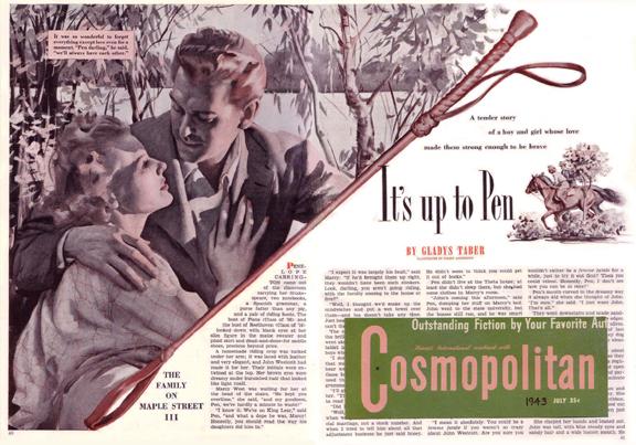 Cosmo1943web