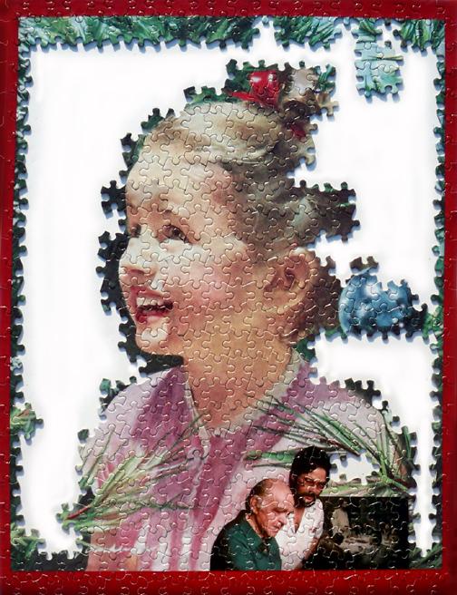 Christmas2web