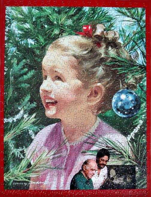Christmas6web