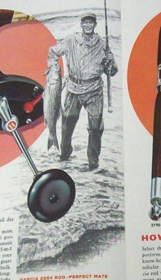 1965ad4