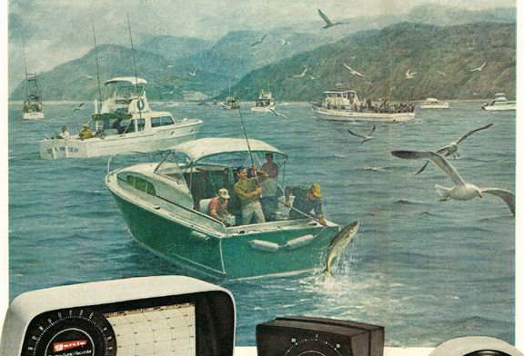 FishFinders1974art