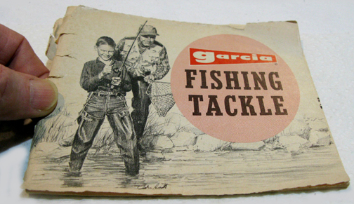 FishingTackleBooklet