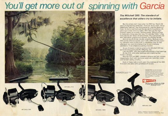 Garcia1974 ad