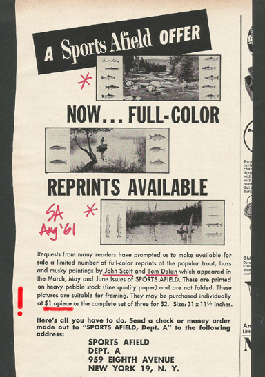 PrintsAd1961