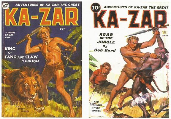 Pulp-KaZar2