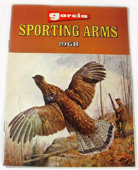 SportingArms1968