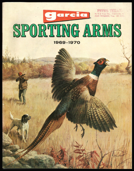 SportingArms1969scan