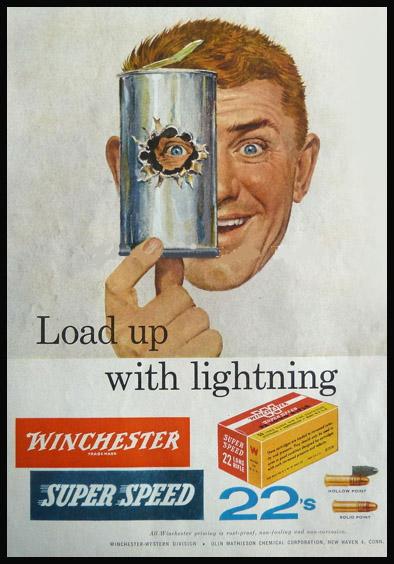 Winchester1950sAd