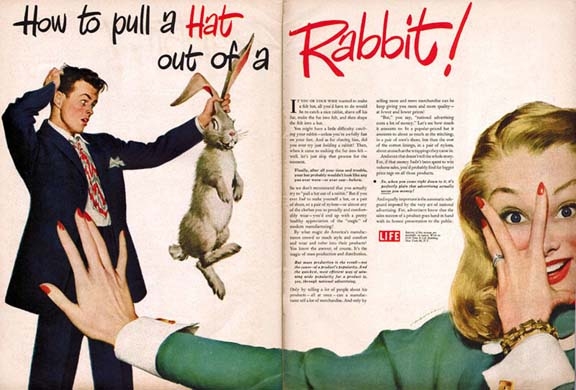 RabbitAd1949