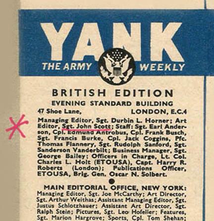 Yank_editor